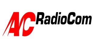 AC RadioCom