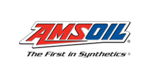 Certified Amsoil Dealer - Dennis Garboski