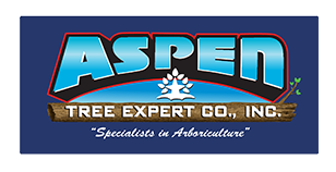 Aspen Tree Experts Co. Inc