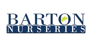 Barton Nurseries