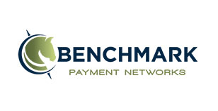 Benchmark Payment Networks