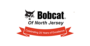 North Jersey Bobcat