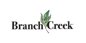 Branch Creek
