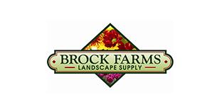 Brock Farms Landscape Supply