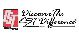 CST Pavers