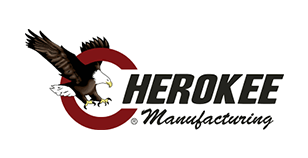 Cherokee Manufacturing
