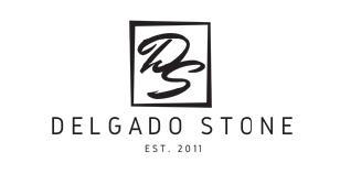 Delgado Stone Distributors