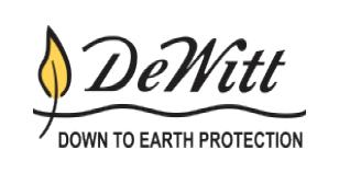 Dewitt Company