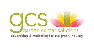 Garden Center Solutions