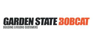 Garden State Bobcat