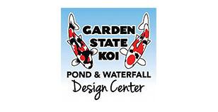 Garden State Koi