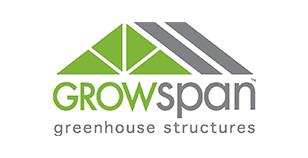 GrowSpan