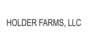 Holder Farms, LLC