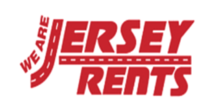 Jersey Rents