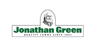 Jonathan Green, Inc.