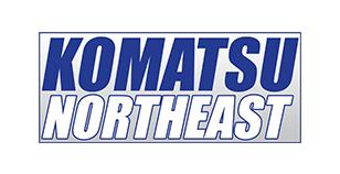 Komatsu Northeast