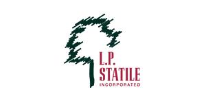 LP Statile