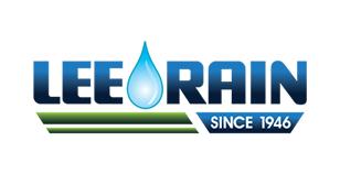 Lee Rain