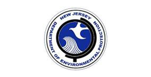 NJ Dept of Environmental Protection - Bureau