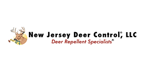New Jersey Deer Control LLC