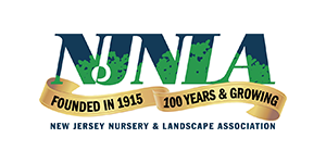 New Jersey Nursery & Landscape Association