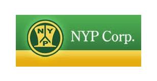 NYP Corp