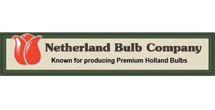 Netherland Bulb Company