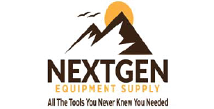 NextGen Equipment Supply