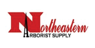 Notheastern Arborist Supply