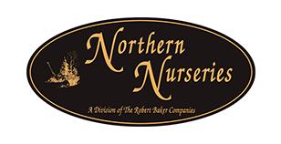 Northern Nurseries