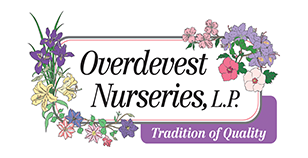 Overdevest Nurseries LP
