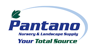 Pantano Nursery & Landscape Supply