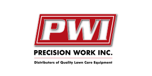 Precision Work, Inc.