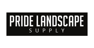 Pride Landscape Supply