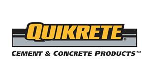 Quikrete/Spec-Mix