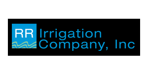 RR Irrigation, Inc