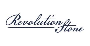 Revolution Stone