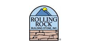 Rolling Rock Building Stone, Inc