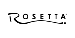 Rosetta By DKI