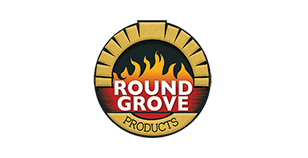 Round Grove Products