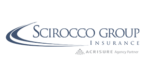 Scricco Group Insurance