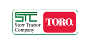 Storr Tractor Company