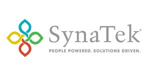 Synatek