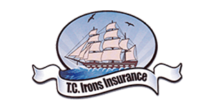 T.C. Irons Insurance