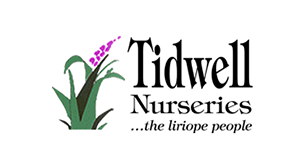 Tidwell Nurseries, Inc