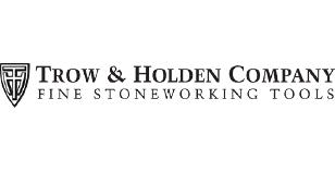 Trow & Holden Company