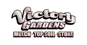 Victory Gardens, Inc