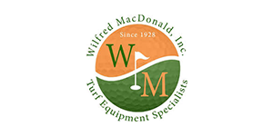 Wilfred MacDonald, Inc.