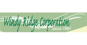 Windy Ridge Corporation