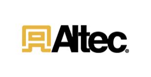 Altec Inc.